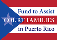 Court Families Assistance Fund