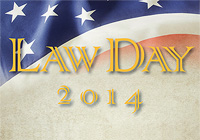 Law Day Address