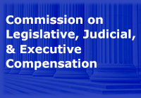 Commission on Legislative, Judicial, and Executive Compensation