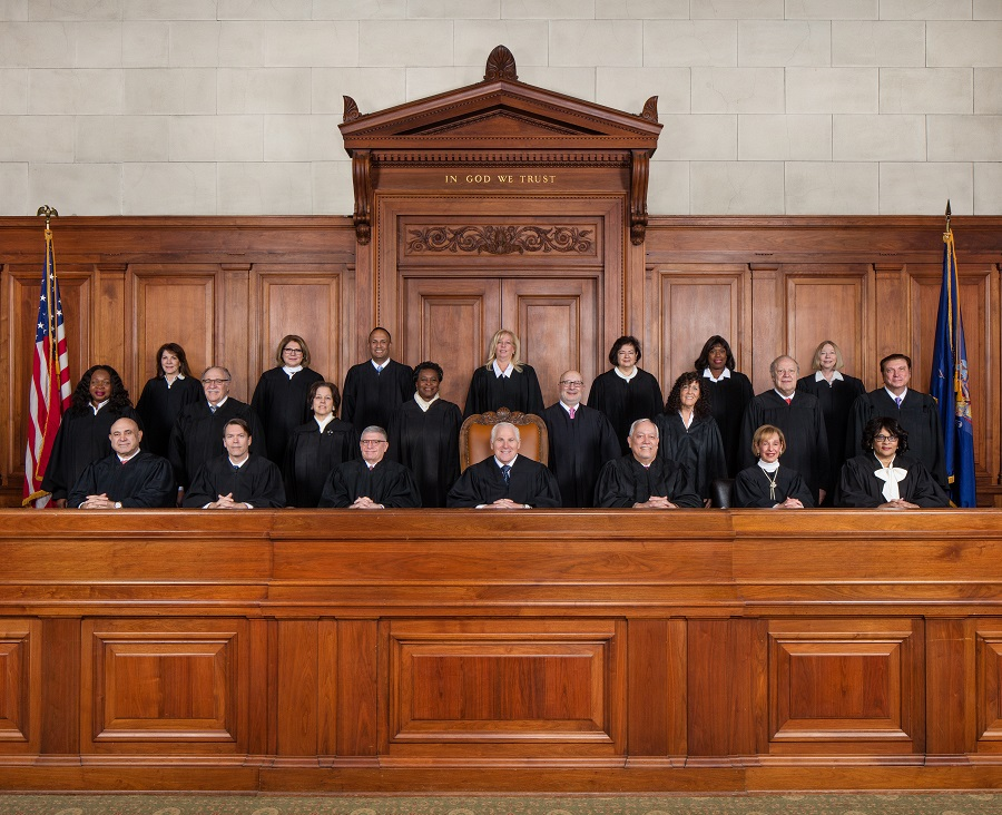 Appellate Division - Second Judicial Department