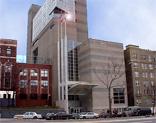 Ny City Housing Court