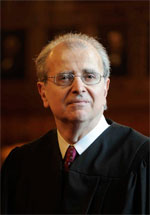 Chief Judge Lippman