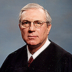 Judge MInardo