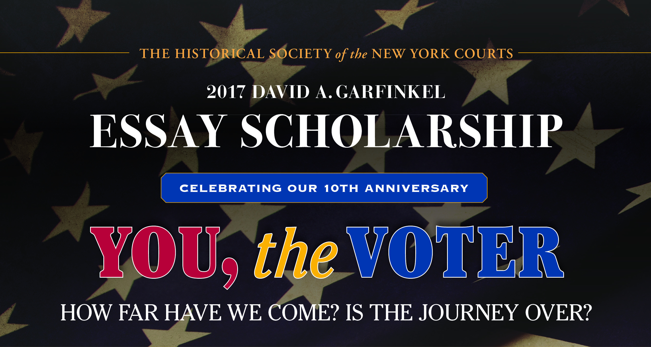 governors scholar essays Search from over 3 million scholarships worth more than $13 billion find money college search nj governor's school of art essay taggart registered user posts: the second asked for why we wished to go to governor's school in the first place i'd really appreciate some readers and.