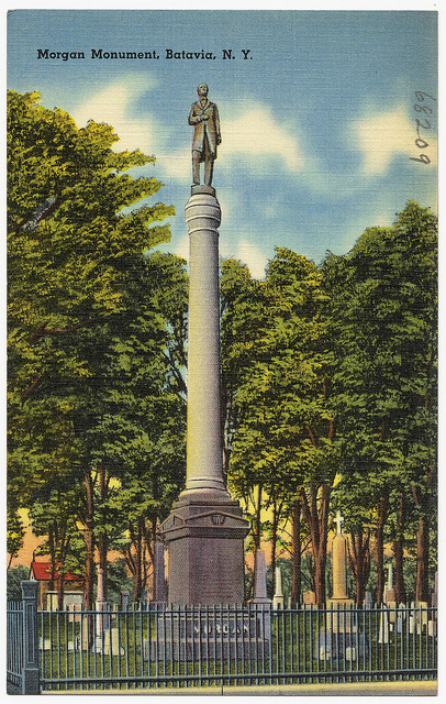 http://www.nycourts.gov/history/legal-history-new-york/legal-history-eras-02/images/people-mather-postcard.jpg