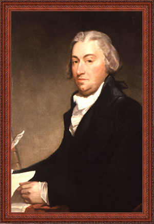 To James Madison from Robert R. Livingston and James Monroe, 13 May 1803